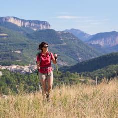 La Drôme, destination rando - idées de séjour