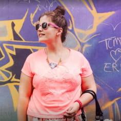 vidurl blog au goût d'Emma