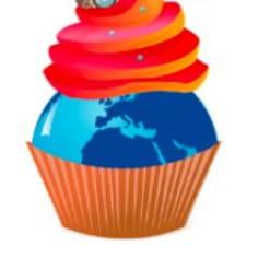 logo blog les voyageurs gourmands