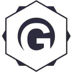 logo blog gastronomico