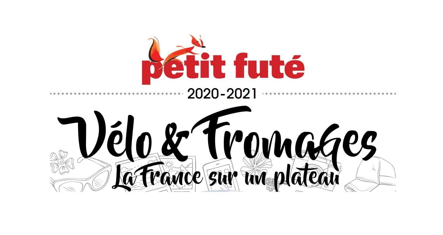 velo-et-fromages-petit-fute