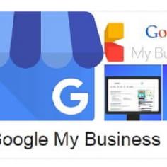 ED google mybusiness