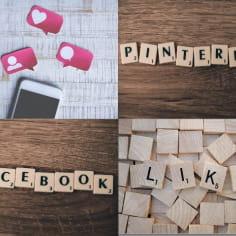 ED réseaux sociaux