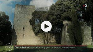 Click'n'Drôme