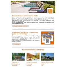 newsletter-la-drome-tourisme-mai-2021