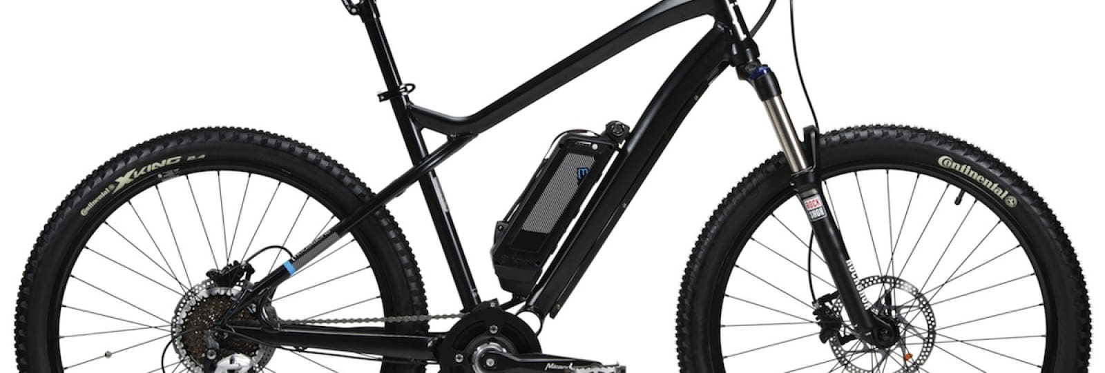 'Traces et Sentiers' : Vermietung und Fehlerbehebung von Fahrräder