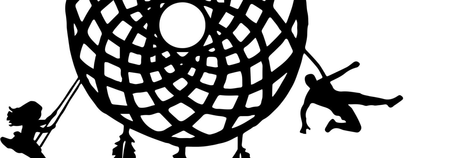 L'Arbre à Fil : Parc d'aventure et découverte