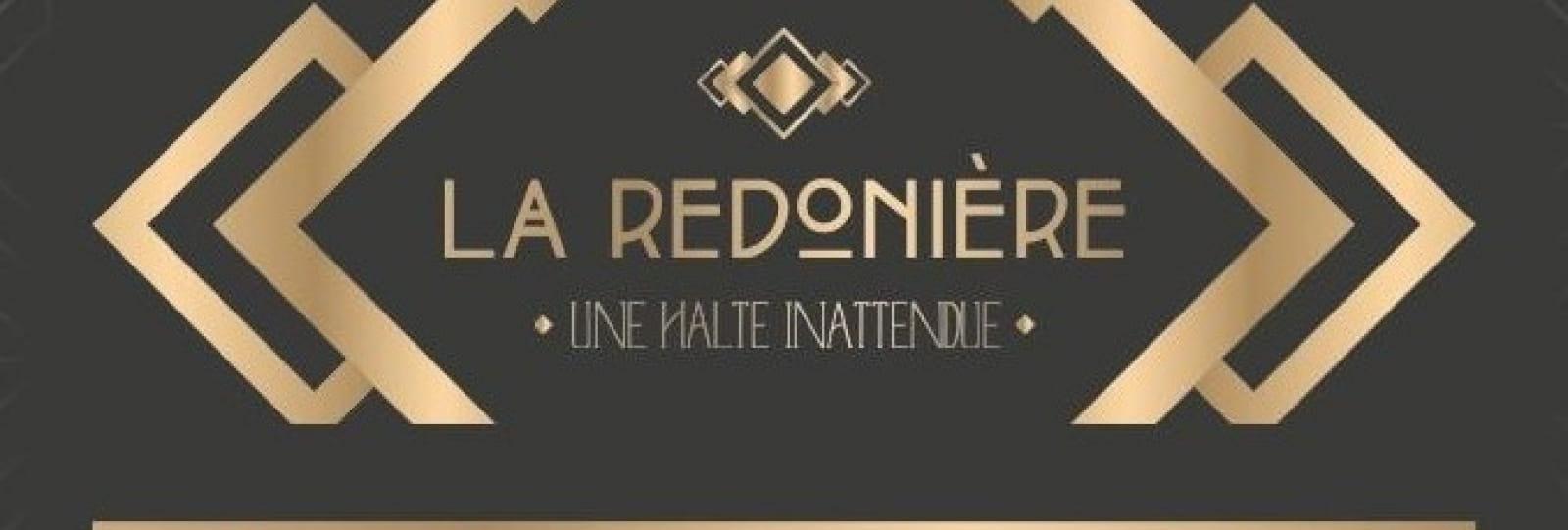 La Redonière