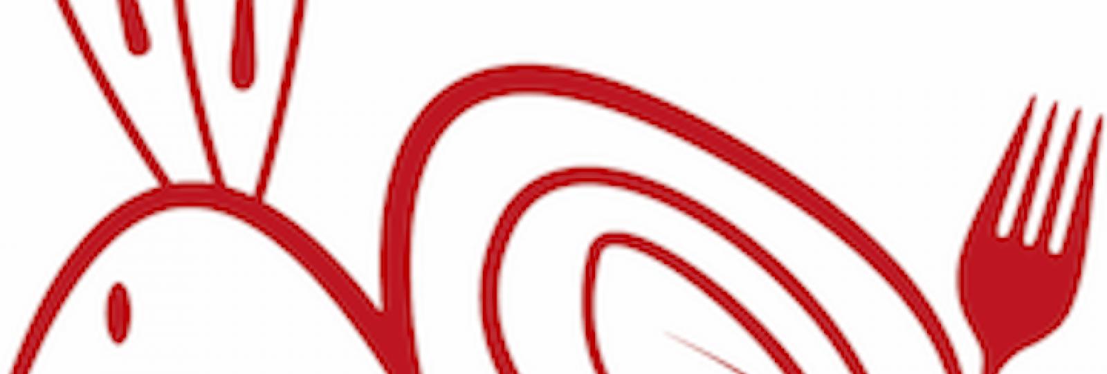 Le Lièvre et l'Escargot