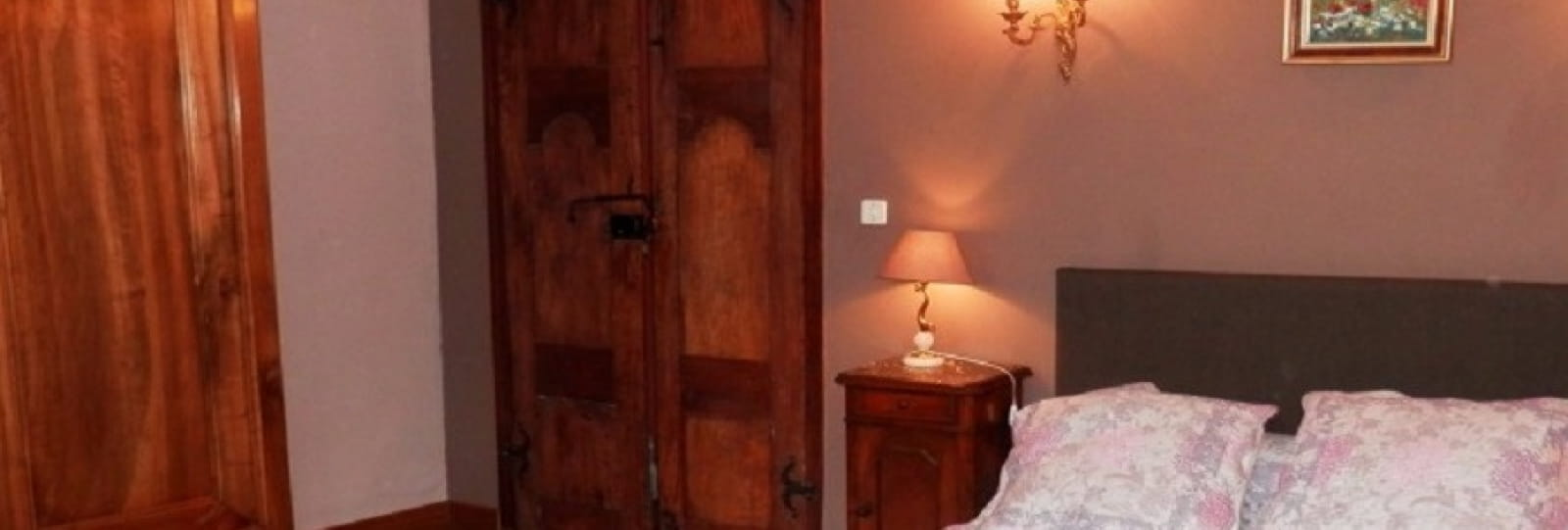 Hotel Particulier Payan Champier