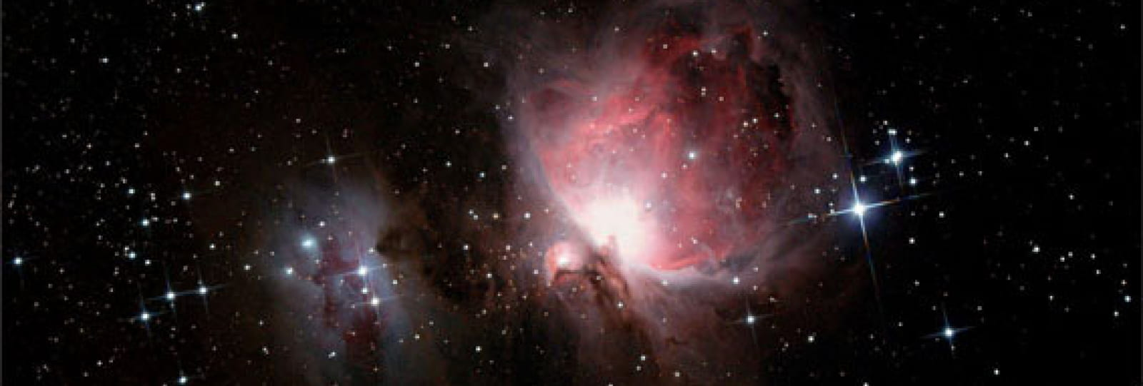 Observatoire Cosmodrôme