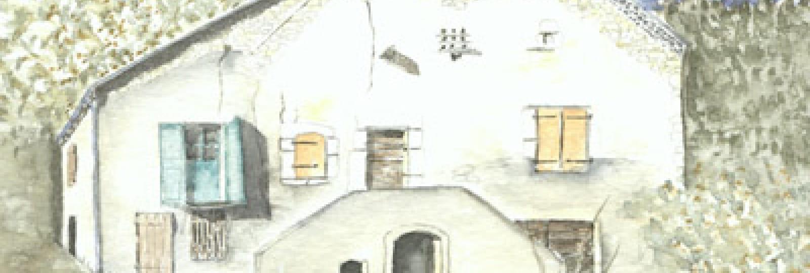 La Maison du Patrimoine