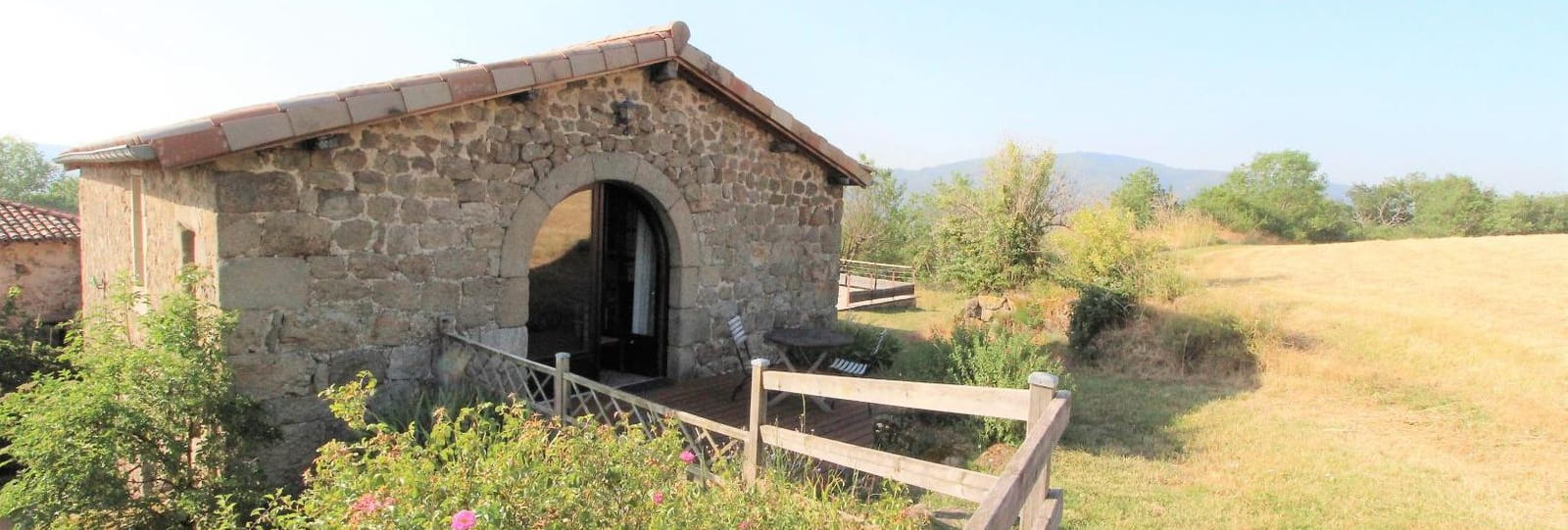 Couette et Tartine-La Cabane