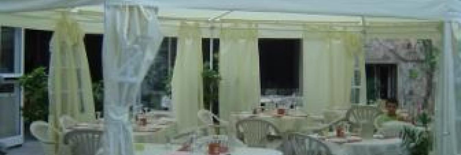 Le Caveau - Restaurant - Traiteur