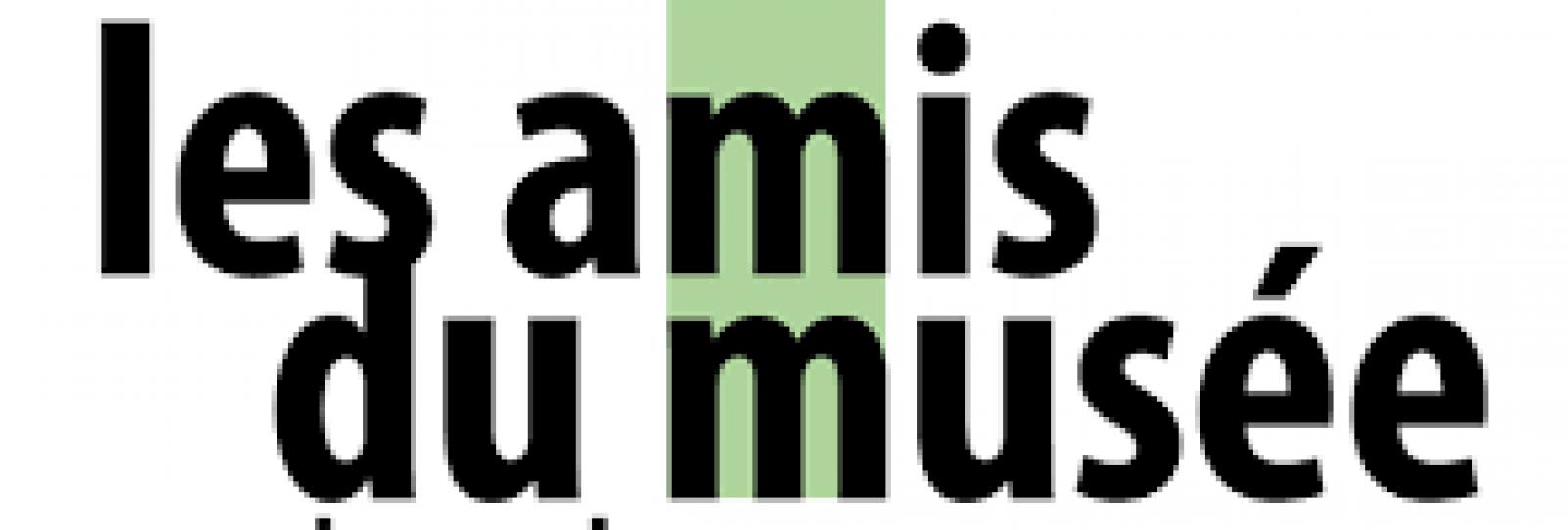 Les Amis du Musée de Valence