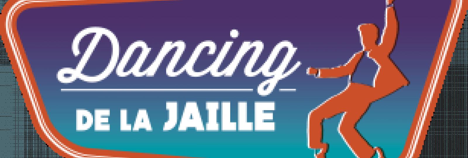 Dancing de la Jaille
