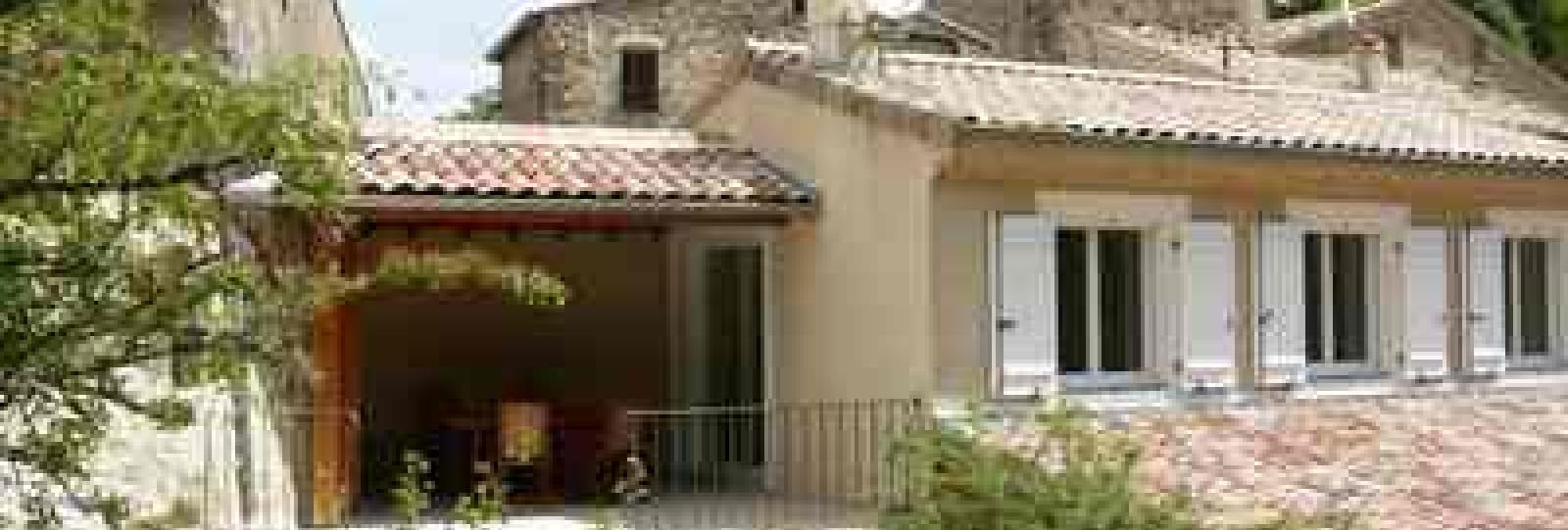 Chez François Pégon