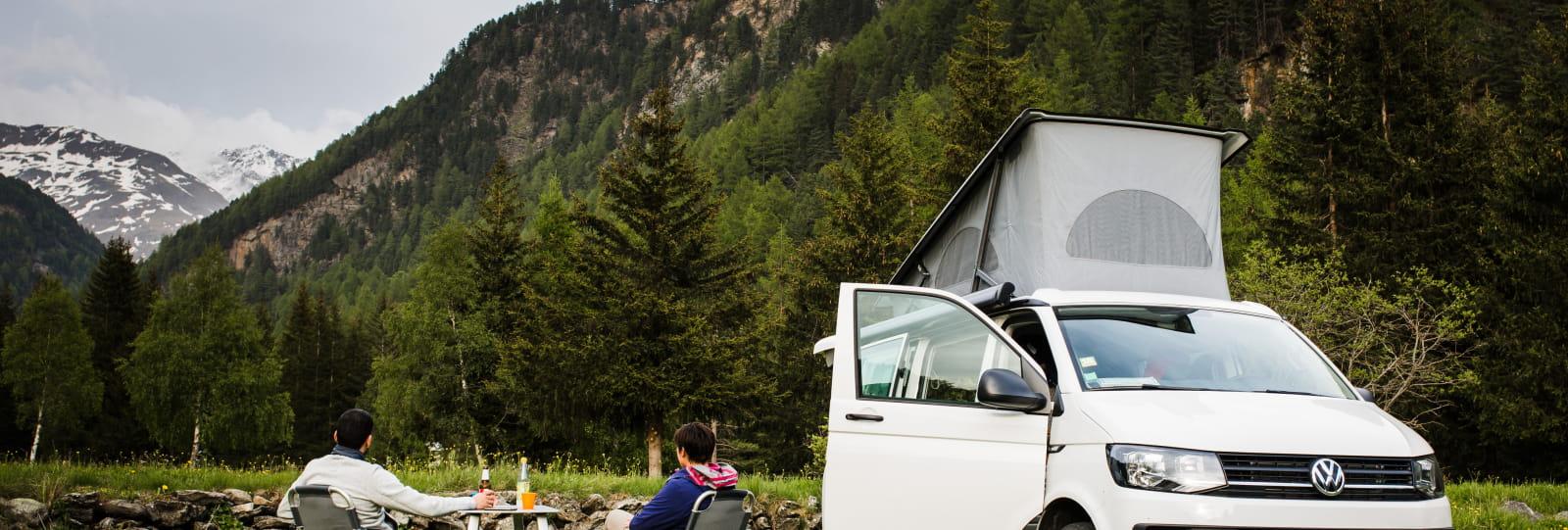 Van-Away Drôme