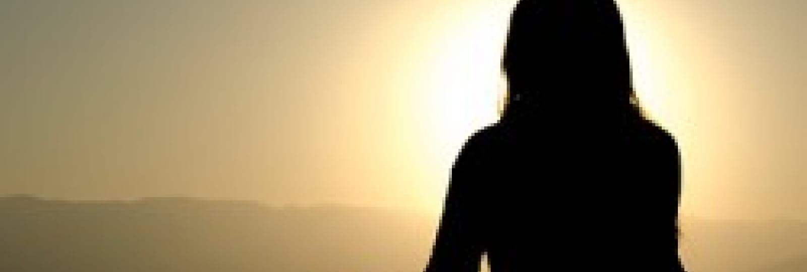 Week end marche et yoga 'spécial Brame du Cerf'