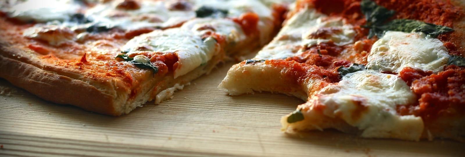 Pizzeria - La Flambée du Vercors
