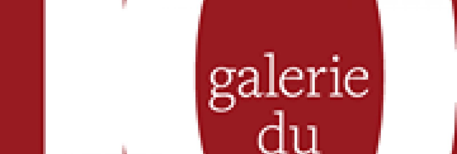 Galerie du 10