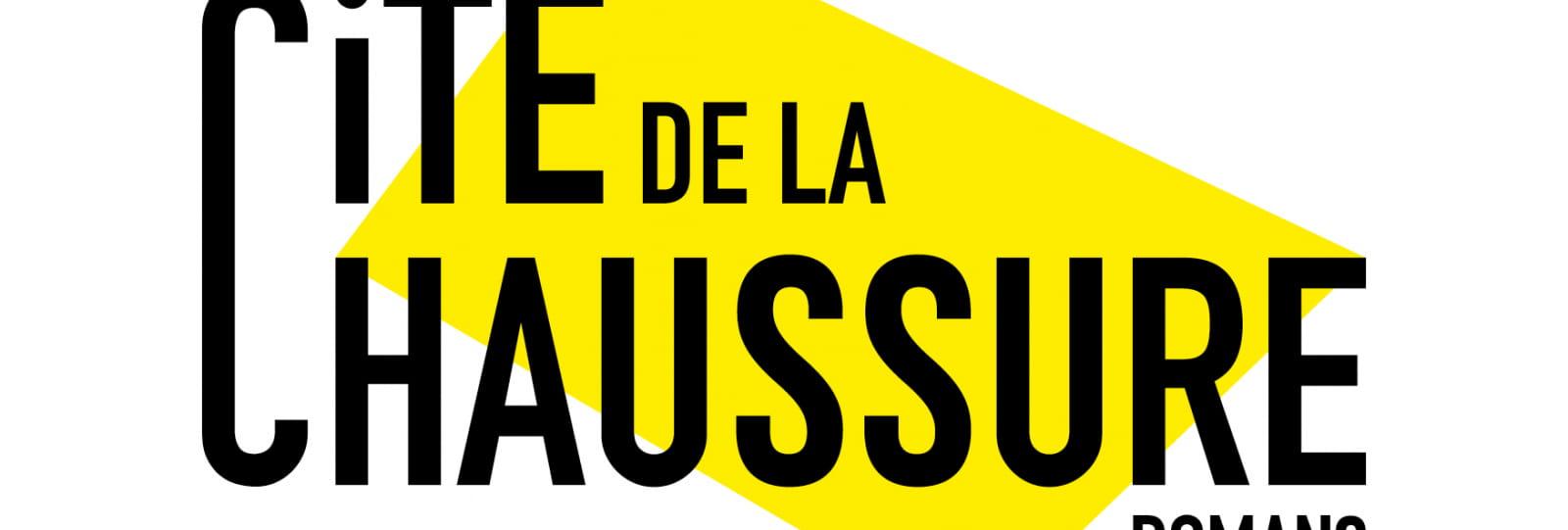 The Cité de la Chaussure