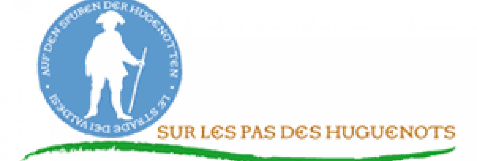 Sur Les Pas des Huguenots - Etape Les Nonieres - Le Percy