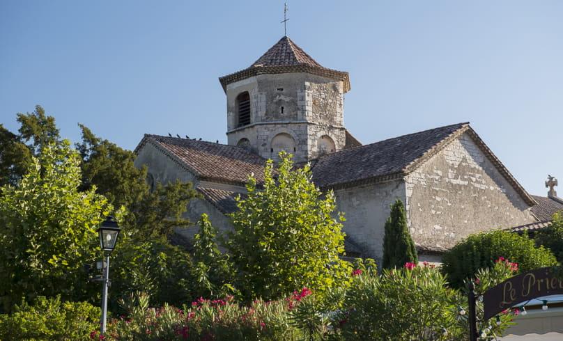 Col de Perette