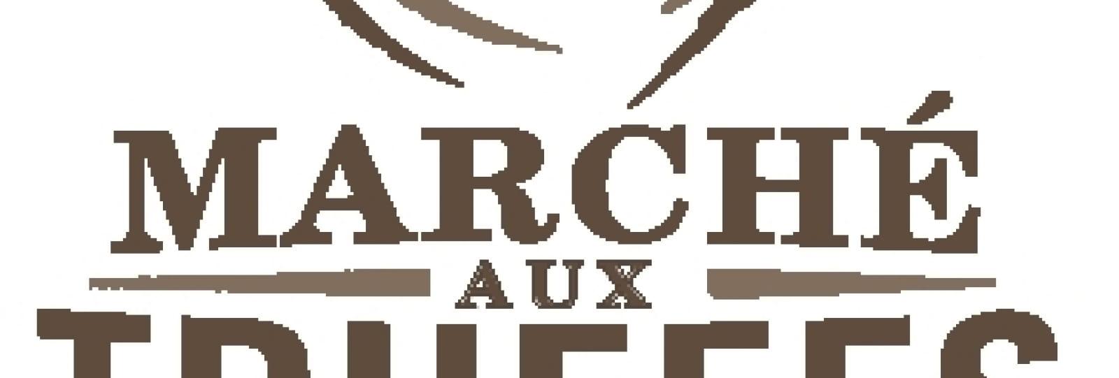Le Marché des Trufficulteurs de Saint Paul Trois Châteaux