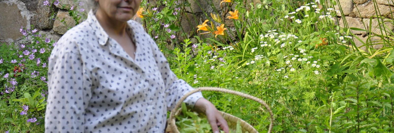 Au Jardin de Silon