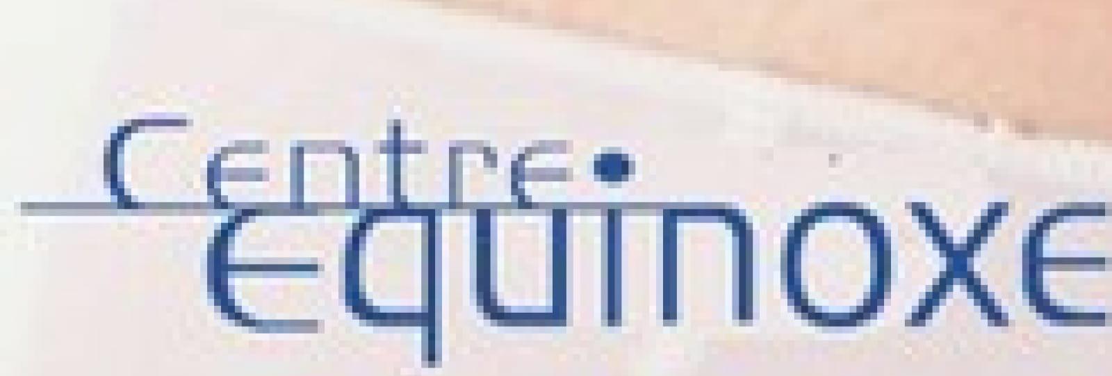 Centre Equinoxe - Salle de Sports - Centre de Remise en Forme