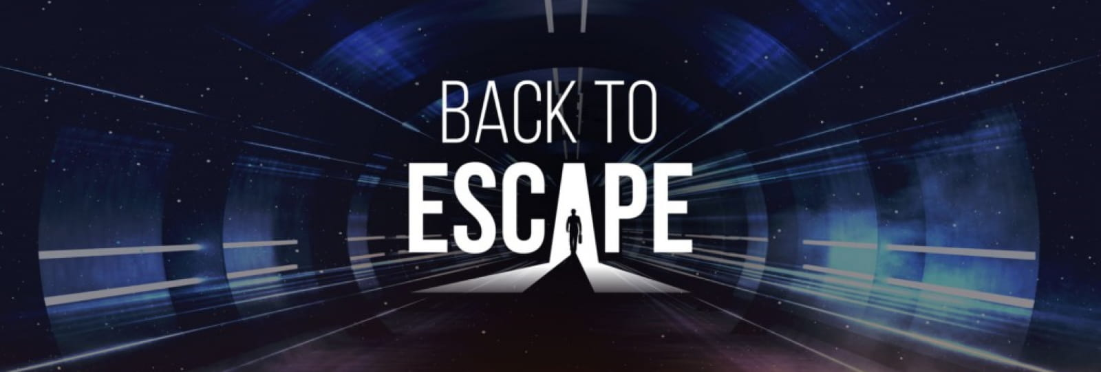 Back to Escape