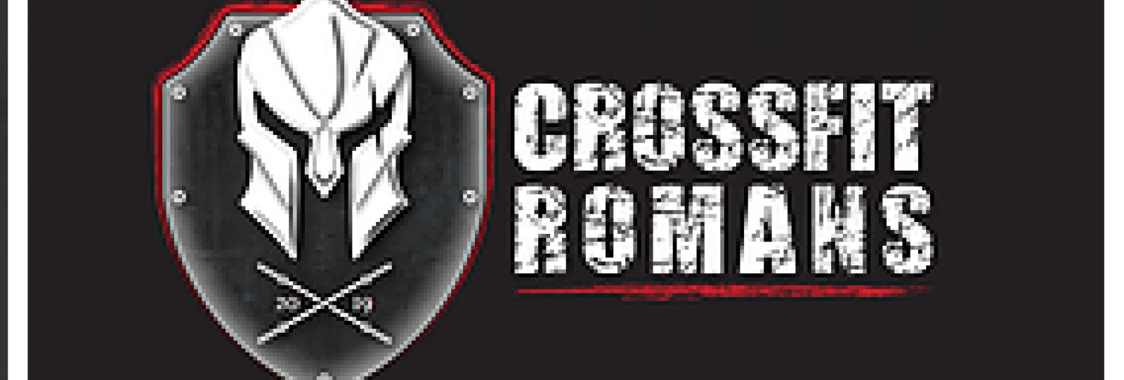 CrossFit Romans