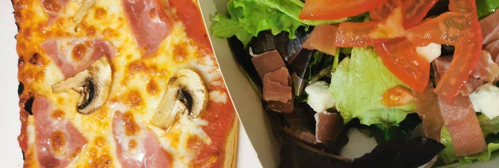 les galets_pizzeria_mauves
