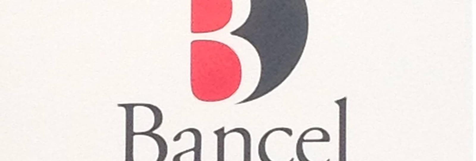 Maison Bancel Charcuterie Artisanale