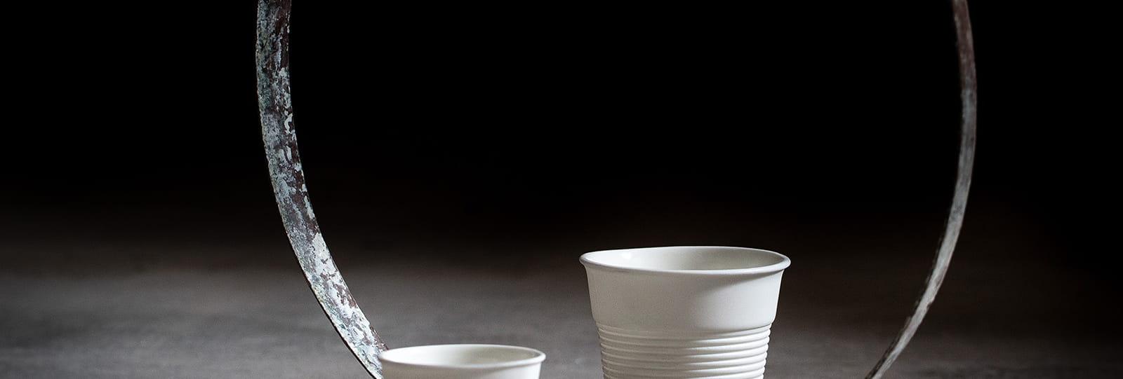 Magasin d'usine Revol Porcelaine