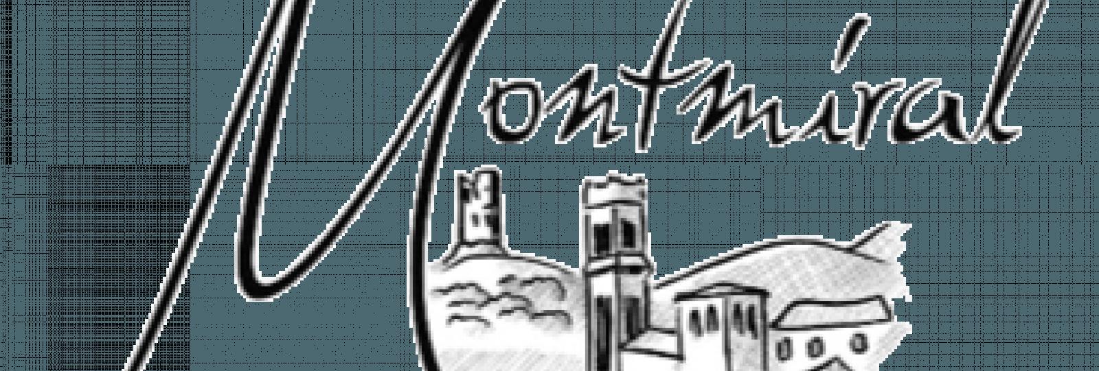 Etang de Montmiral