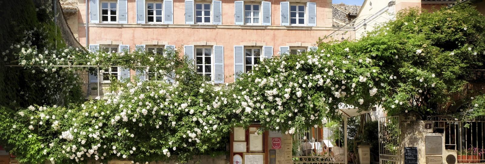 Hôtel Le Clair de la Plume