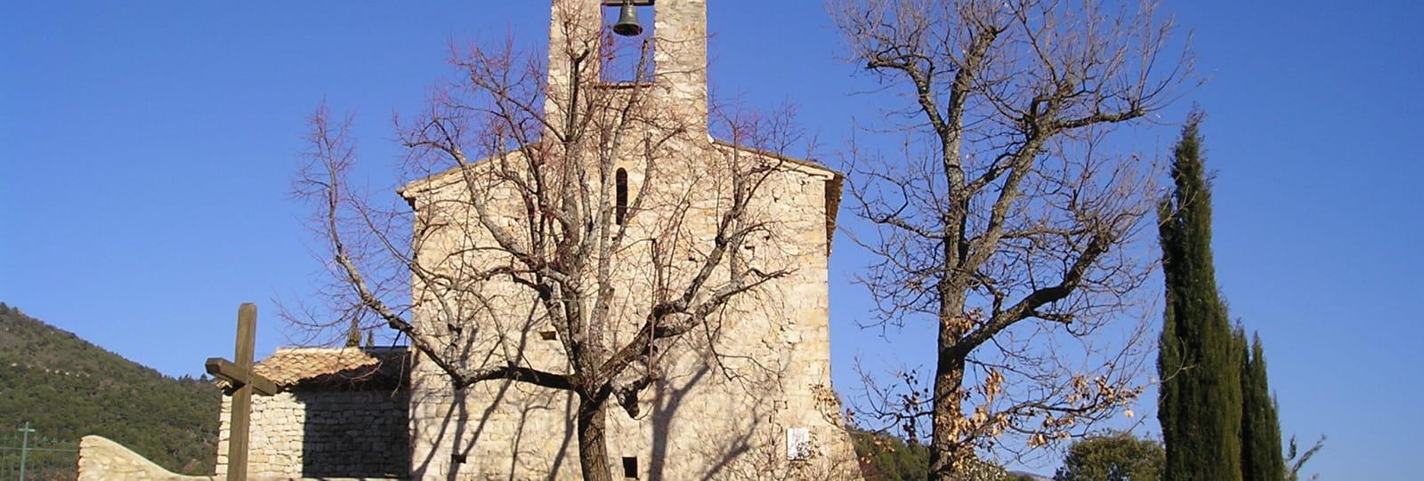 Notre-Dame des Aspirants