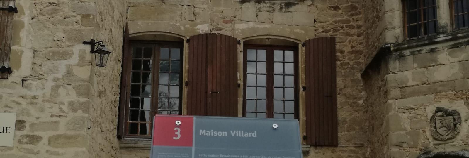 circuit du patrimoine_ association du patrimoine de l'Herbasse_ Saint Donat