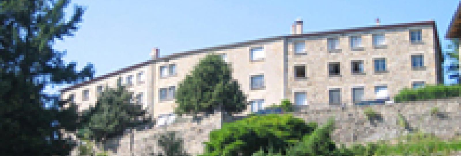 Maison Pierre Vigne