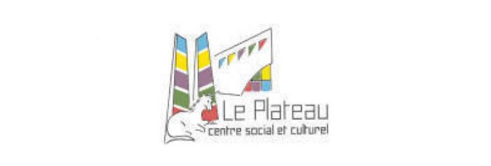 Centre Social et Culturel du Plateau