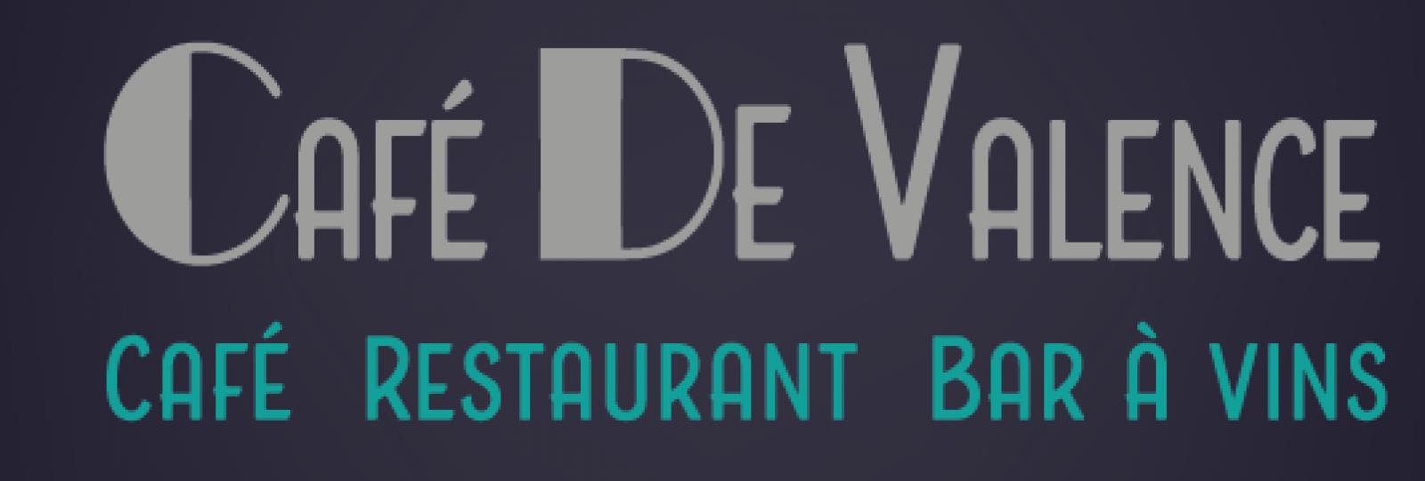 Café de Valence