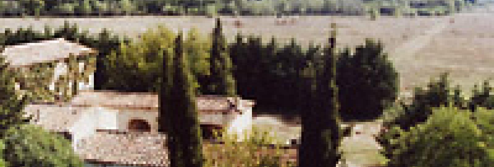 Domaine des Aubépines