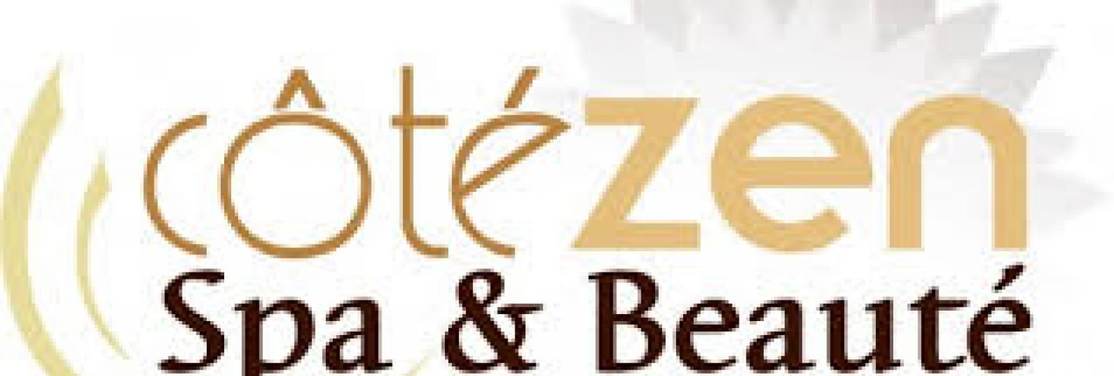 Coté Zen