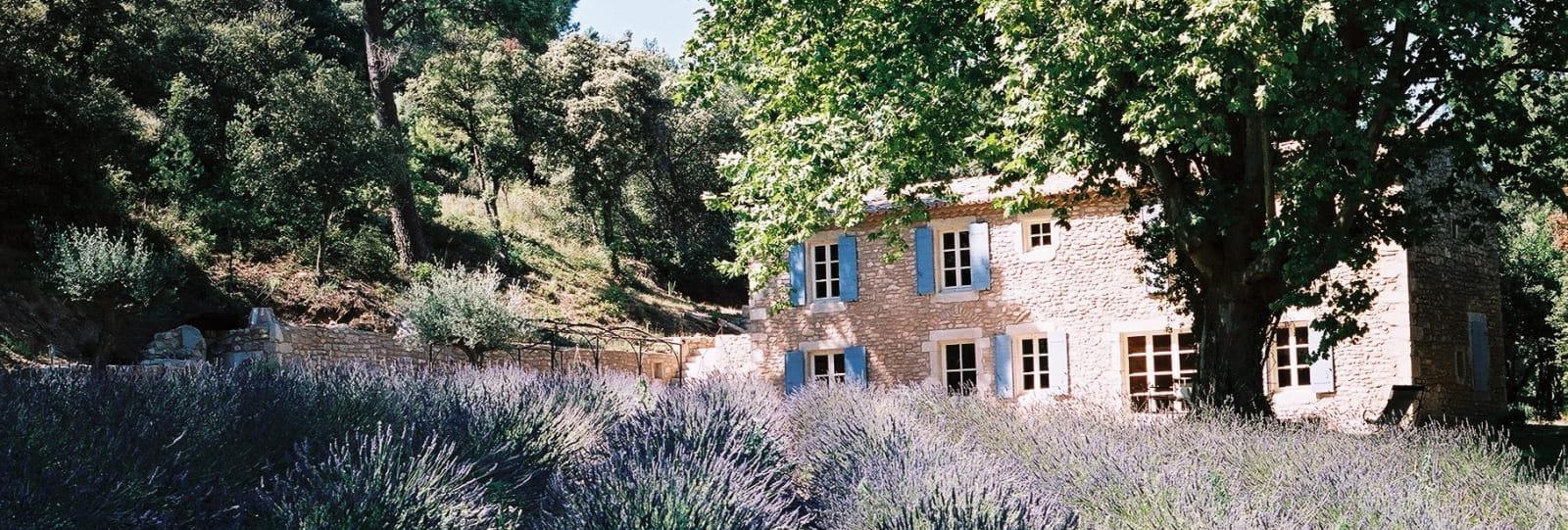 La Grange du Kaolin
