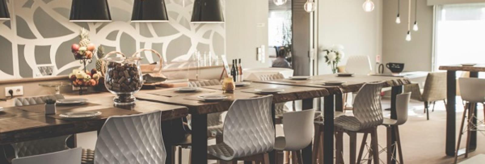 Restaurant Karène
