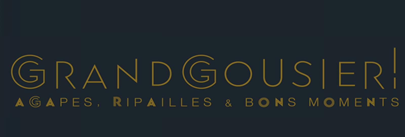 Restaurant GrandGousier