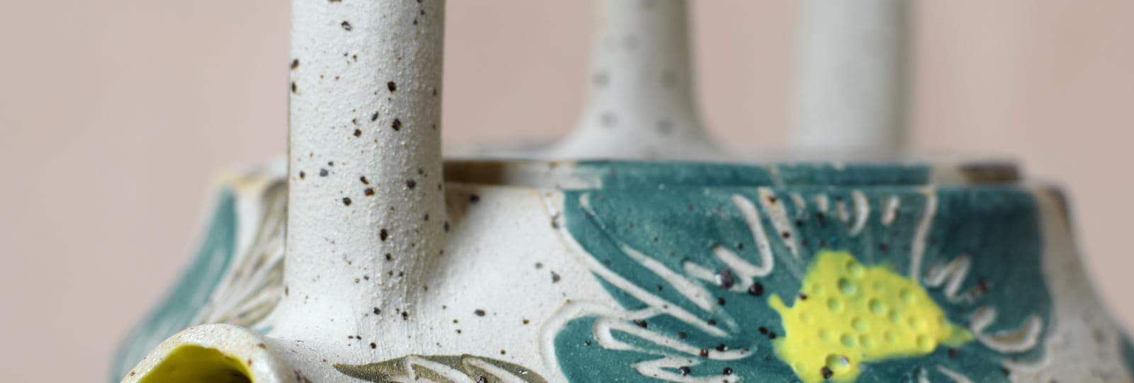 Le Terrarium - Atelier Céramique Artisanale
