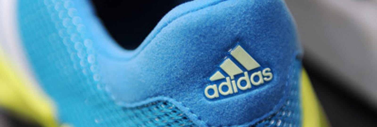 Marques Avenue - Adidas